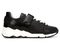 'Comet' Sneakers