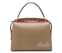 'Amoeba' Handtasche