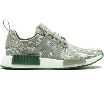 ' Originals NMD_R1' Sneakers