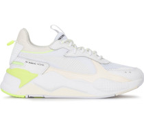 RS-X Tracks sneakers
