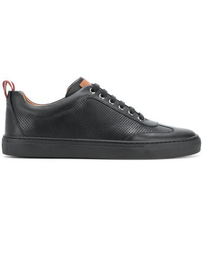 Bally Herren 'Hendrik' Sneakers Rabatt Mit Kreditkarte 5LpvZaol