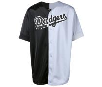 LA Dodgers shirt