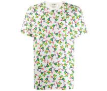 'Bruno Bozzetto' T-Shirt