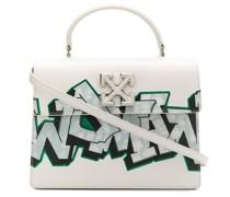 'Jitney' Handtasche