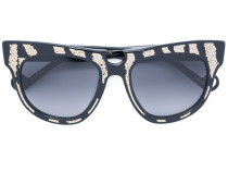 'Ladybird' Sonnenbrille