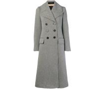 Zweireihiger 'Aldermore' Mantel
