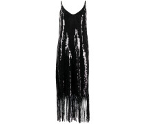 'Doris' Kleid
