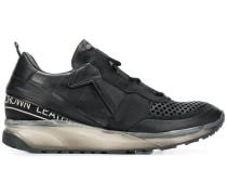'Iconic Aero' Sneakers