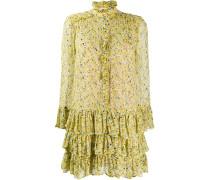'Rebbie Anemone' Kleid