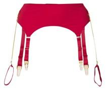 Tapage Nocturne garter belt