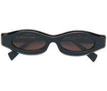 'Y5' Sonnenbrille