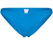 Klassischer Bikini-Slip