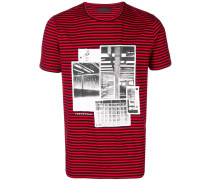 'Industrial' T-Shirt