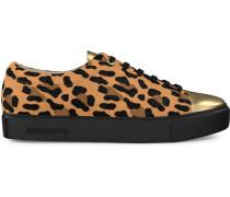 Vyner sneakers