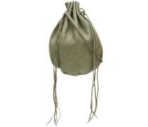 Bolin shoulder bag