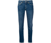 Cropped-Skinny-Jeans