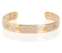 'Icon' Armband