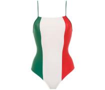 'Italia' Badeanzug