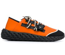 'Urchin' Sneakers