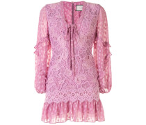'Malicha' Kleid