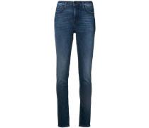 'Pyper' Jeans