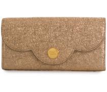 'Polina' Portemonnaie