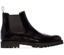 'Charlize' Chelsea-Boots