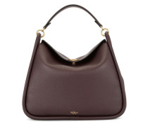 Kleine 'Leighton' Handtasche
