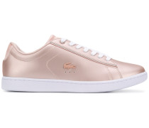 Carnaby sneakers