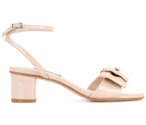 Jemma I sandals