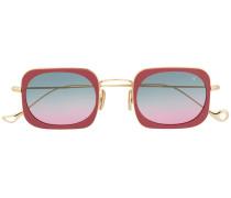 'Mirabeau' Sonnenbrille