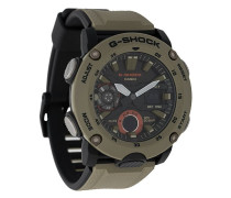 'Carbon Core Guard' Armbanduhr