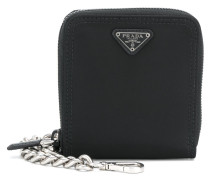 zip around chain wallet