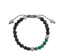 Armband mit Steinen