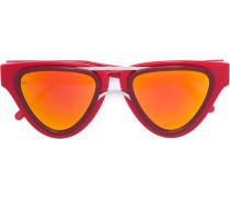 'Sodapop V' Sonnenbrille