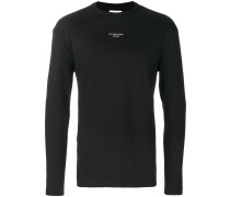 'NFPM' Sweatshirt