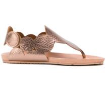 Jamee sandals