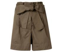 'Orchard' Shorts