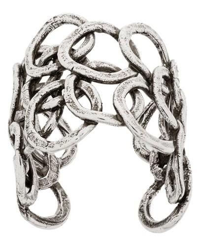'Olympie' Ring