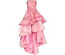 Klassisches Abendkleid