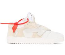 '4.0' Sneakers