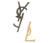 YSL-Ohrringe