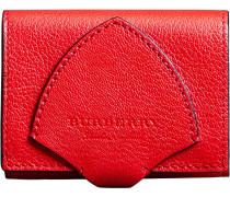 'Equestrian Shield' Portemonnaie