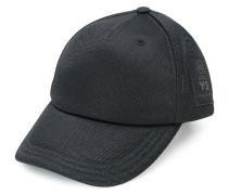 Baseball-Kappe mit Einsatz