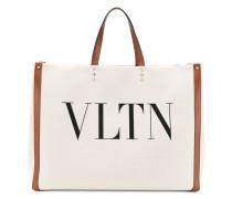 Garavani VLTN Shopper