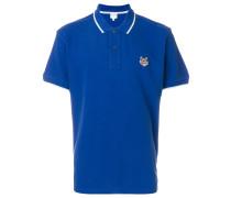 Tiger polo shirt