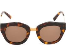 'Mon Amour' Sonnenbrille