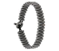 Armband mit Knebelverschluss