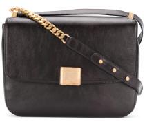 'Valentina' Handtasche