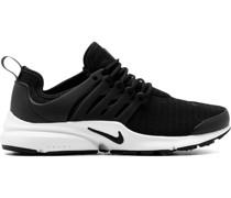 Air Presto sneakers